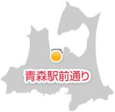 画像:簡易マップ